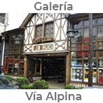 Galeria-Vía-Alpina