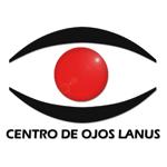 centro-de-ojos-lanus