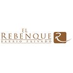 rebenque
